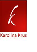 Karolina Krus